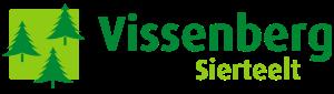 Vissenberg Sierteelt